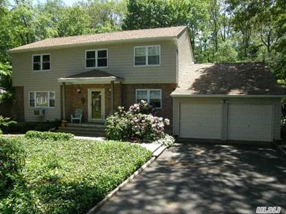 18 Cedar Pl Kings Park, NY MLS# 2679901