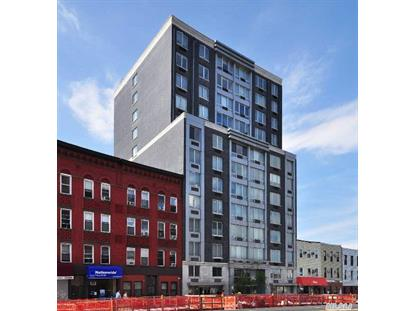 Address not provided Long Island City, NY MLS# 2680093