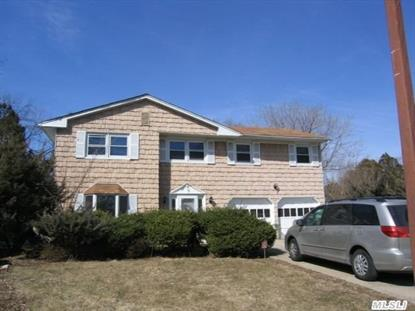 23 Country Squire Ct Levittown, NY MLS# 2680255