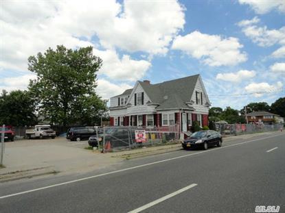 623 Stewart Ave Bethpage, NY MLS# 2680327