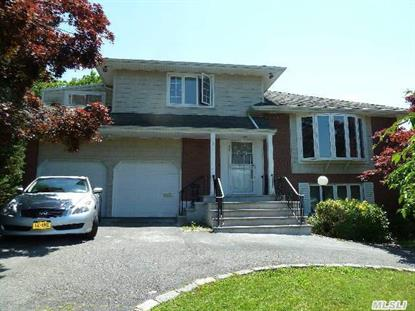 3 Hilldale Dr Albertson, NY MLS# 2680364