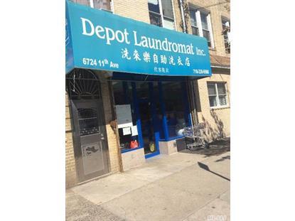 67-24 11 Ave Brooklyn, NY MLS# 2680744