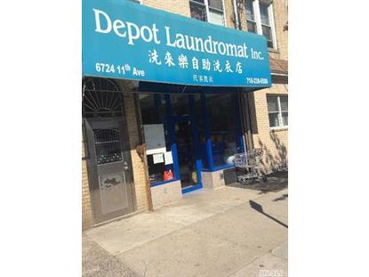 67-24 11 Ave Brooklyn, NY MLS# 2680745