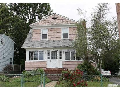 18 Morris St Freeport, NY MLS# 2680767