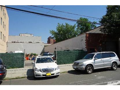 4015 27 St Long Island City, NY MLS# 2681980