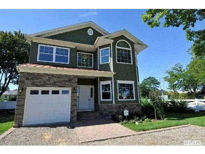 Lot#5 Heros Ct Bethpage, NY MLS# 2682033
