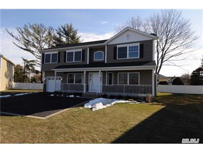 Lot#6 Heros Ct Bethpage, NY MLS# 2682034