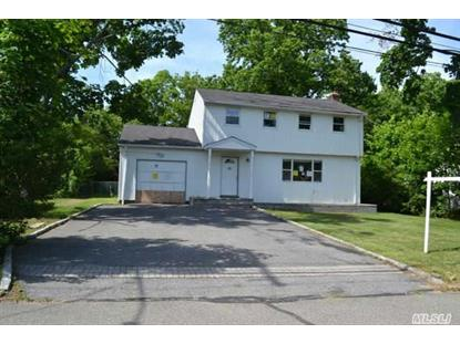 51 Tell Ave Deer Park, NY MLS# 2682262