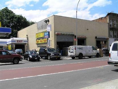 1084-1090 Rogers Ave Brooklyn, NY MLS# 2682374