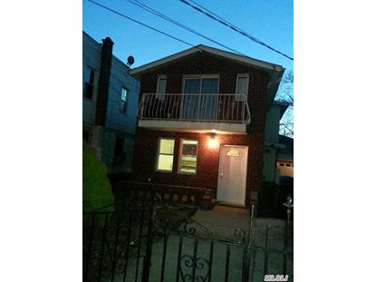 135-16 130 Pl South Ozone Park, NY 11420 MLS# 2682475