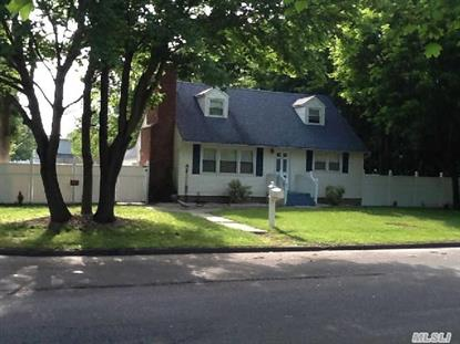 141 Stanley Dr Centereach, NY MLS# 2682479