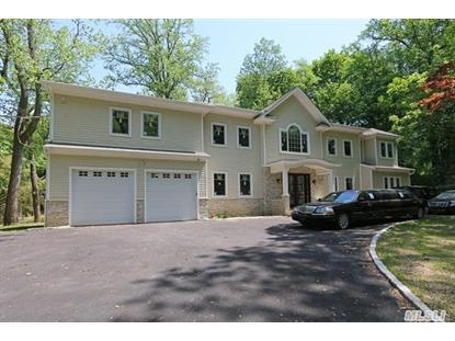 360 Motts Cove South Rd Roslyn, NY MLS# 2682867