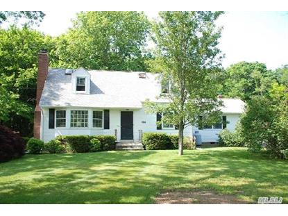 486 Peconic Bay Blvd Aquebogue, NY MLS# 2683205