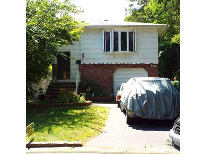 116 Amsterdam Ave West Babylon, NY MLS# 2683495