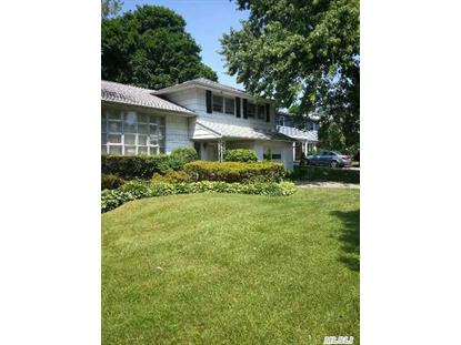 Address not provided Albertson, NY MLS# 2684338