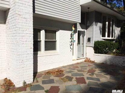 27 Harbor Hills Dr Port Jefferson, NY MLS# 2684343