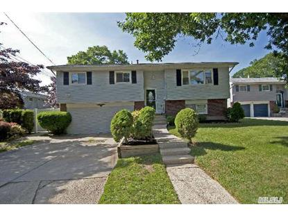 367 Erlanger Blvd North Babylon, NY MLS# 2684767