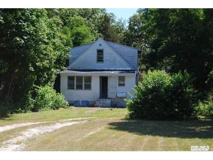 99 Beach Rd Aquebogue, NY MLS# 2684955