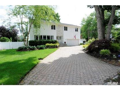 73 Maple Ave Bethpage, NY MLS# 2685006