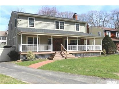 71 Kensington Ave Bayport, NY MLS# 2685145