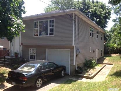 114 A Terrace Ave West Babylon, NY MLS# 2685185