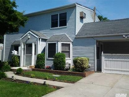Address not provided Levittown, NY MLS# 2685478