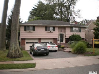 2300 Lindenmere Dr Merrick, NY MLS# 2686357