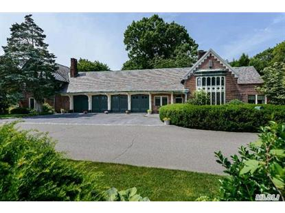 35 Fort Hill Dr Lloyd Neck, NY MLS# 2686520