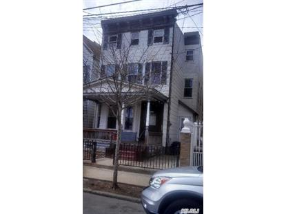 Address not provided Brooklyn, NY MLS# 2687107