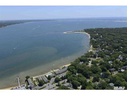 49 Canoe Place Rd Hampton Bays, NY MLS# 2687406