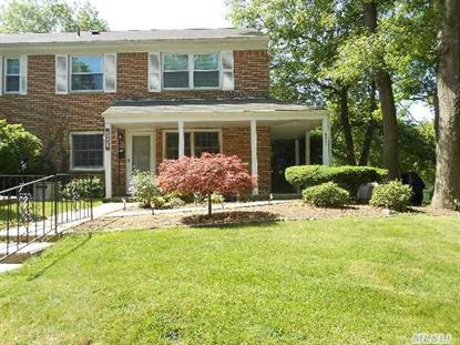 1110 Towne House Vil Vlg Hauppauge, NY MLS# 2688234