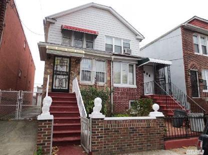 762 E 51st St Brooklyn, NY MLS# 2688307