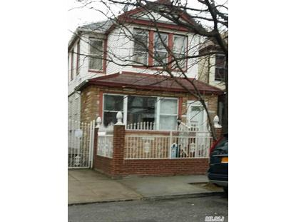 Address not provided Jackson Heights, NY MLS# 2688330
