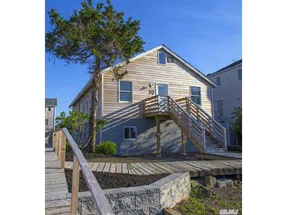 79 Oak Beach Rd Oak Beach, NY MLS# 2688384