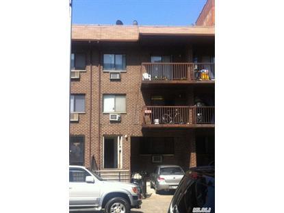37-56 89th St Jackson Heights, NY MLS# 2688641