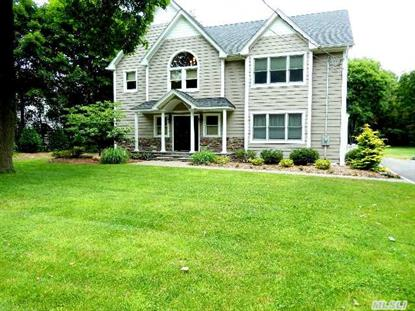 34 Beatty Ave Greenlawn, NY MLS# 2688947