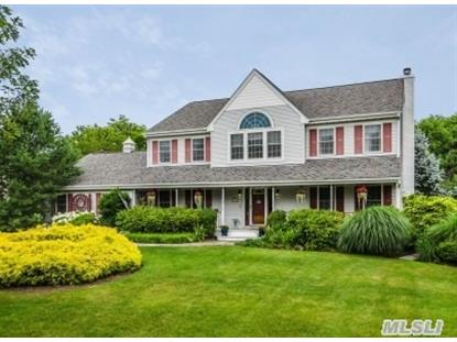 5 Harborfields Ct Greenlawn, NY MLS# 2689440