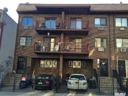 37-60 89 St Jackson Heights, NY MLS# 2689869