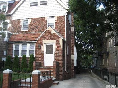 34-51 83rd St Jackson Heights, NY MLS# 2689891