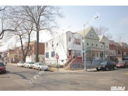 54-20 39th Ave Woodside, NY MLS# 2689895