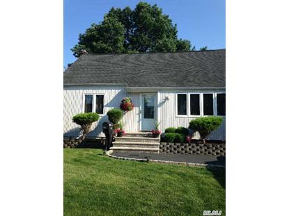 412 17th St West Babylon, NY MLS# 2689922