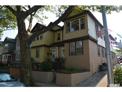 41-42 57th St Woodside, NY MLS# 2690045