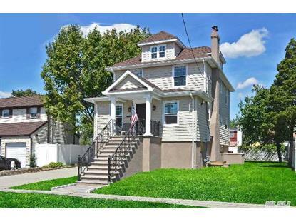 378 W Windsor Pkwy Oceanside, NY MLS# 2690076
