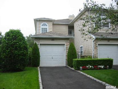 149 Windwatch Dr Hauppauge, NY MLS# 2690636