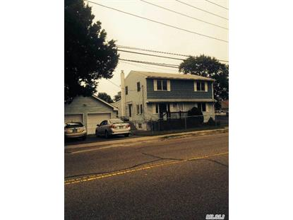 121 Belmont Ave West Babylon, NY MLS# 2691426