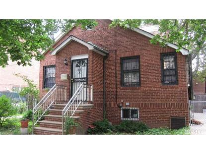 47-15 72nd St Woodside, NY MLS# 2691469