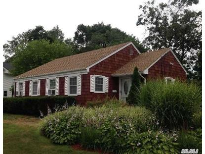 Address not provided Amityville, NY MLS# 2691643