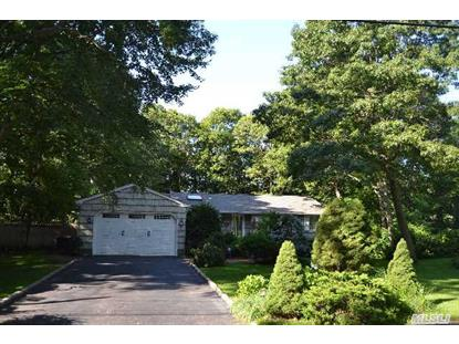 8 Corie Ct Port Jefferson, NY MLS# 2691658