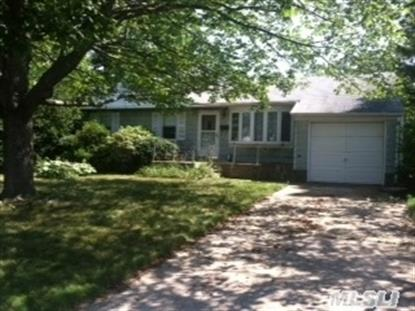 12 Wheeler Ct Deer Park, NY MLS# 2691710