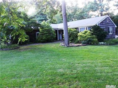 104 Foxdale Ln Port Jefferson, NY MLS# 2692176